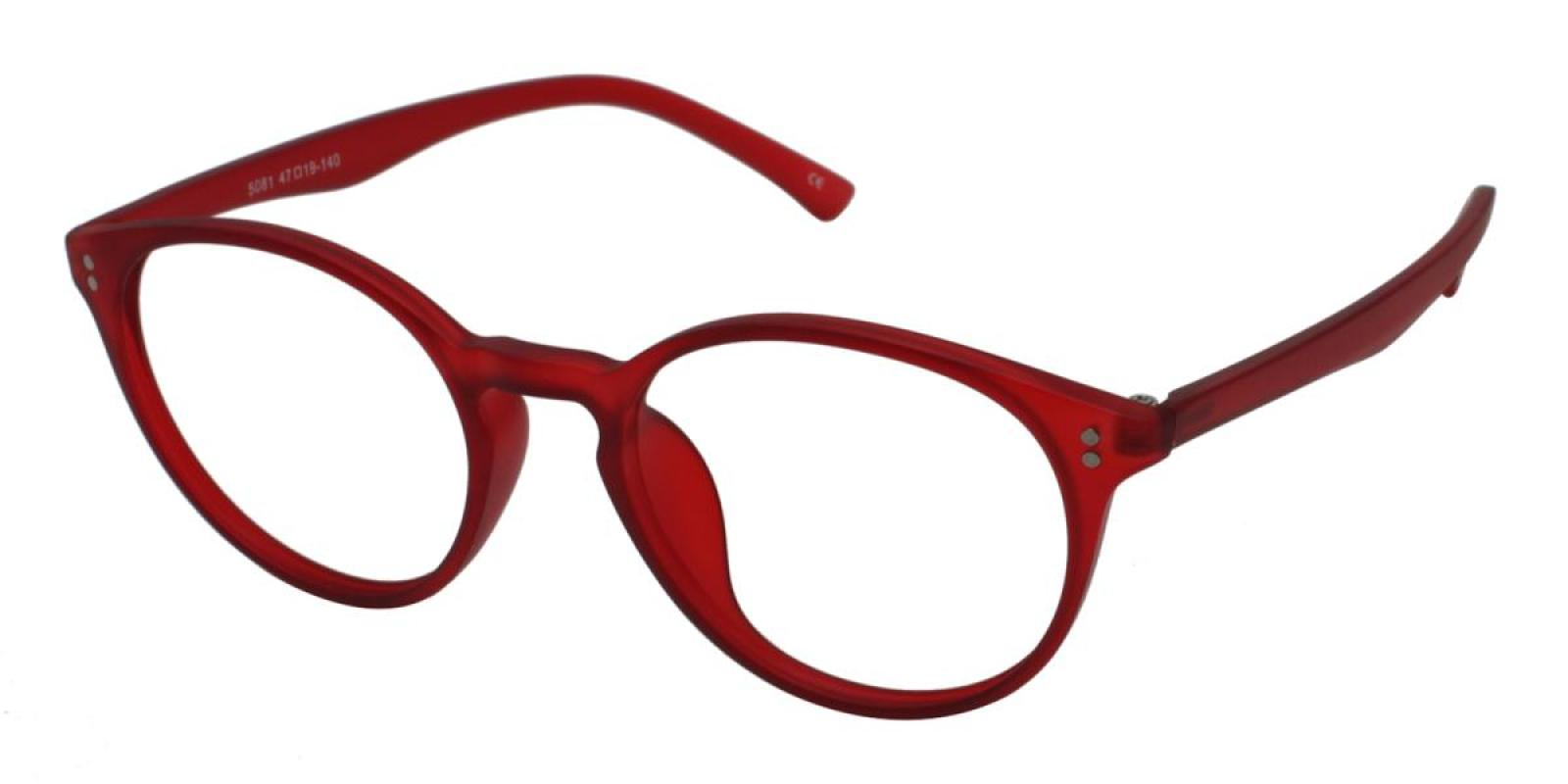 Morning-Red-Round-TR-Eyeglasses-additional1