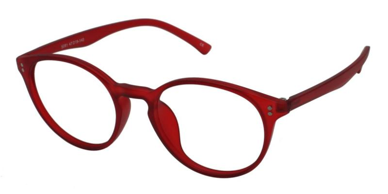 Morning-Red-Eyeglasses