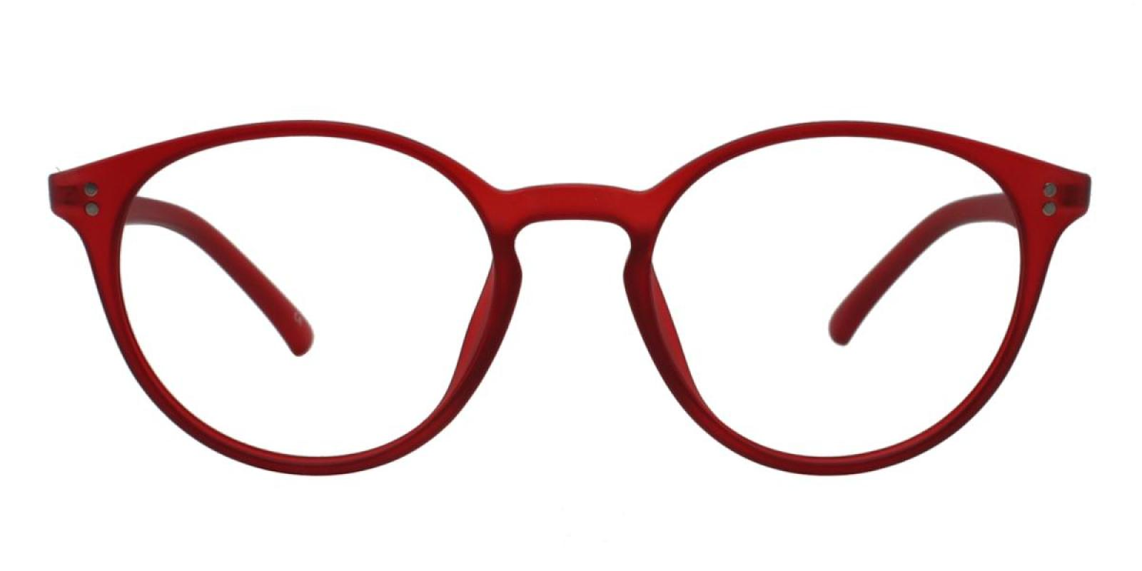 Morning-Red-Round-TR-Eyeglasses-additional2