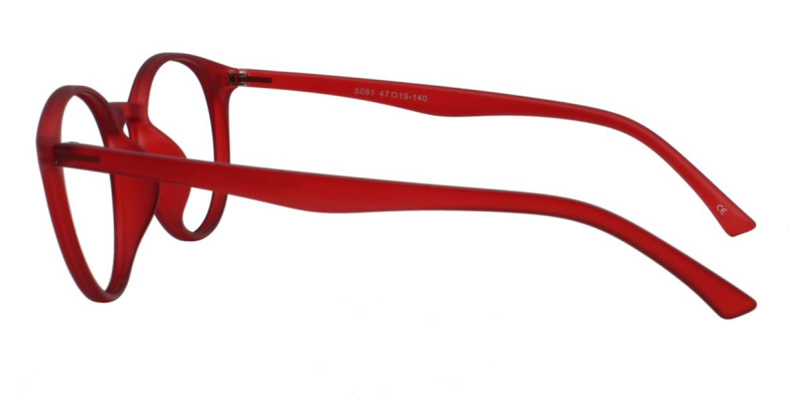 Morning-Red-Round-TR-Eyeglasses-additional3