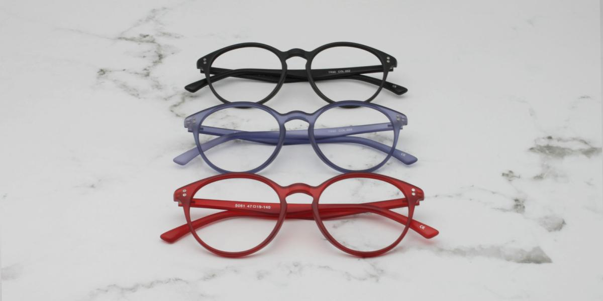 Morning-Red-Round-TR-Eyeglasses-additional4