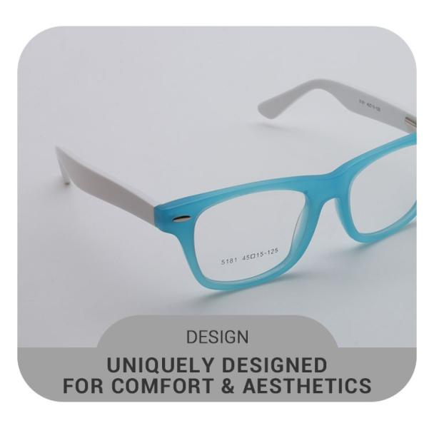 Bristol-Blue-Acetate-Eyeglasses-detail3