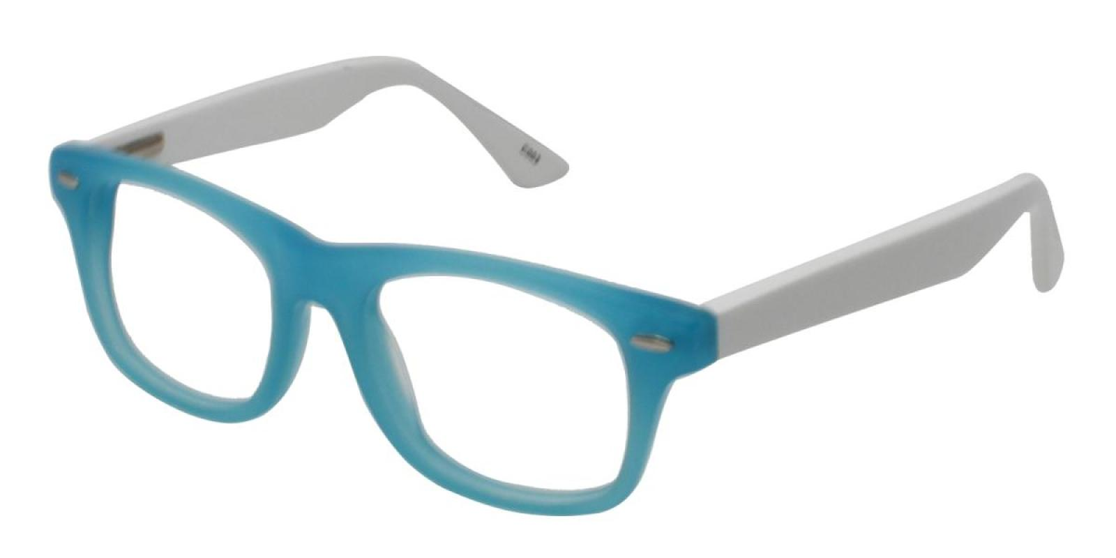 Bristol-Blue-Square-Acetate-Eyeglasses-additional1