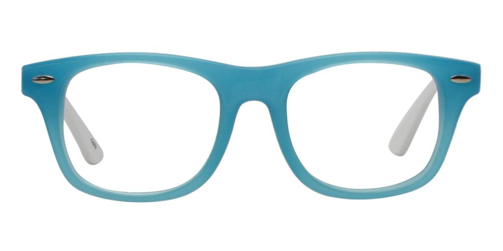 Bristol-Blue-Square-Acetate-Eyeglasses-additional2