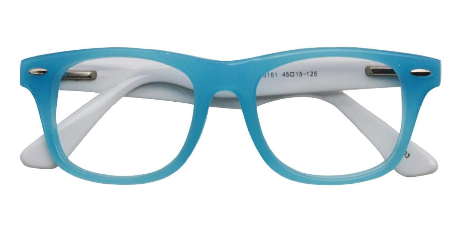 Bristol-Blue-Square-Acetate-Eyeglasses-detail