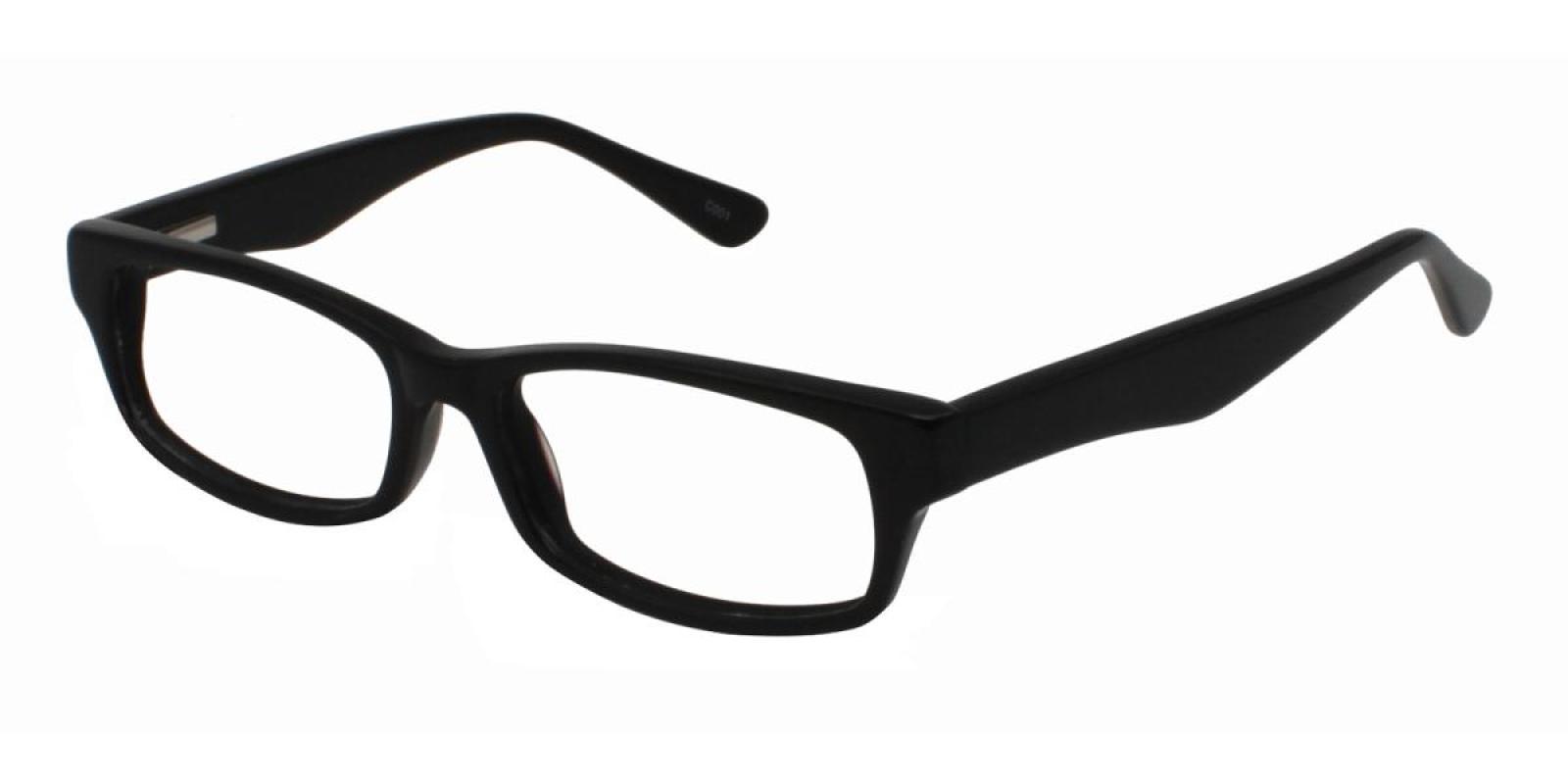 -Black-Rectangle-Acetate-Eyeglasses-additional1
