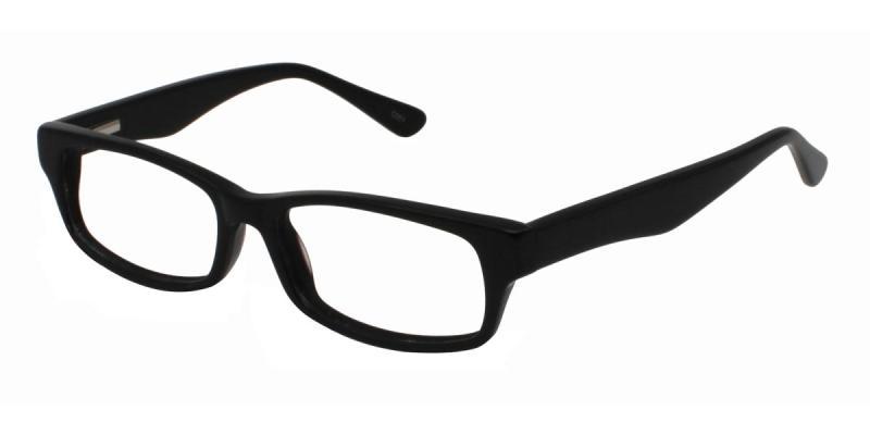 Kimmieny-Black-Eyeglasses