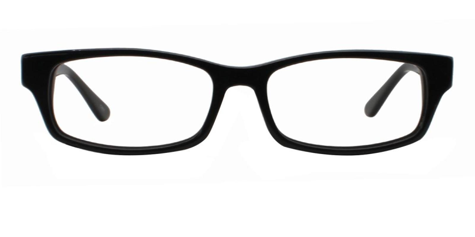 -Black-Rectangle-Acetate-Eyeglasses-additional2