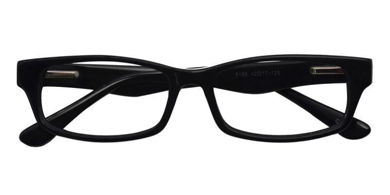 Kimmieny-Black-Eyeglasses