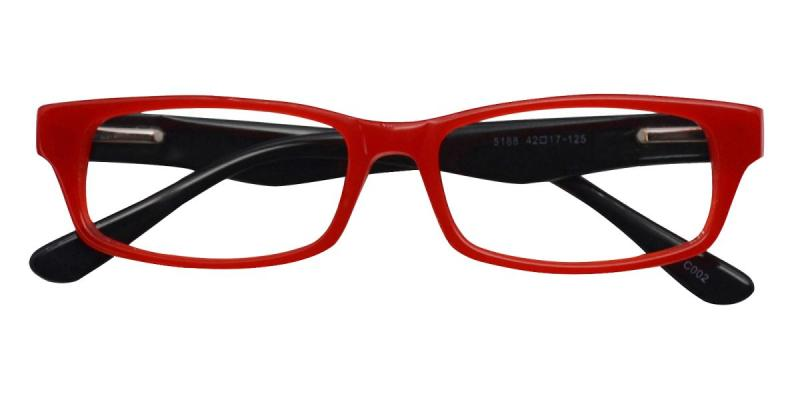 Kimmieny-Red-Eyeglasses