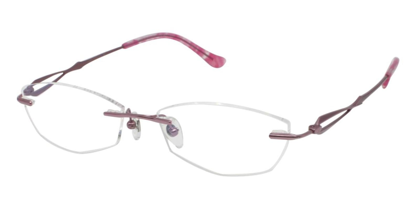 Pininic-Pink-Varieties-Titanium-Eyeglasses-additional1