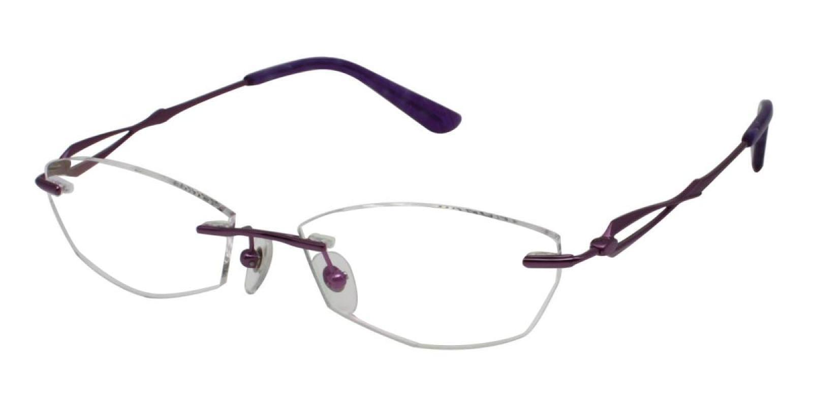 Pininic-Purple-Varieties-Titanium-Eyeglasses-additional1