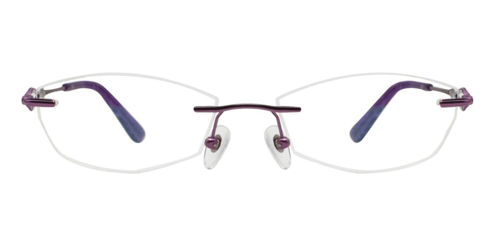 Pininic-Purple-Varieties-Titanium-Eyeglasses-additional2