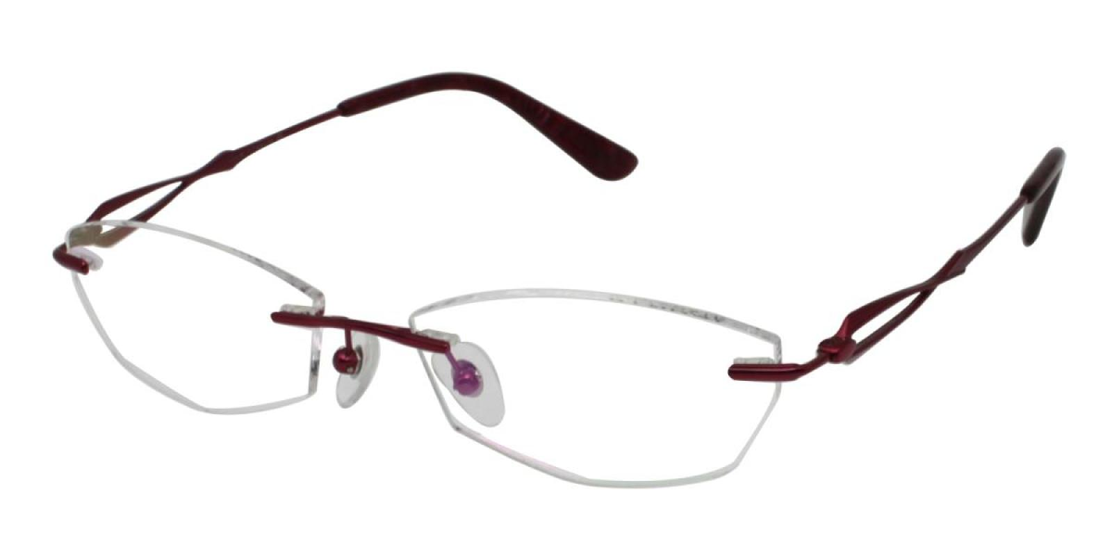 Pininic-Red-Varieties-Titanium-Eyeglasses-additional1