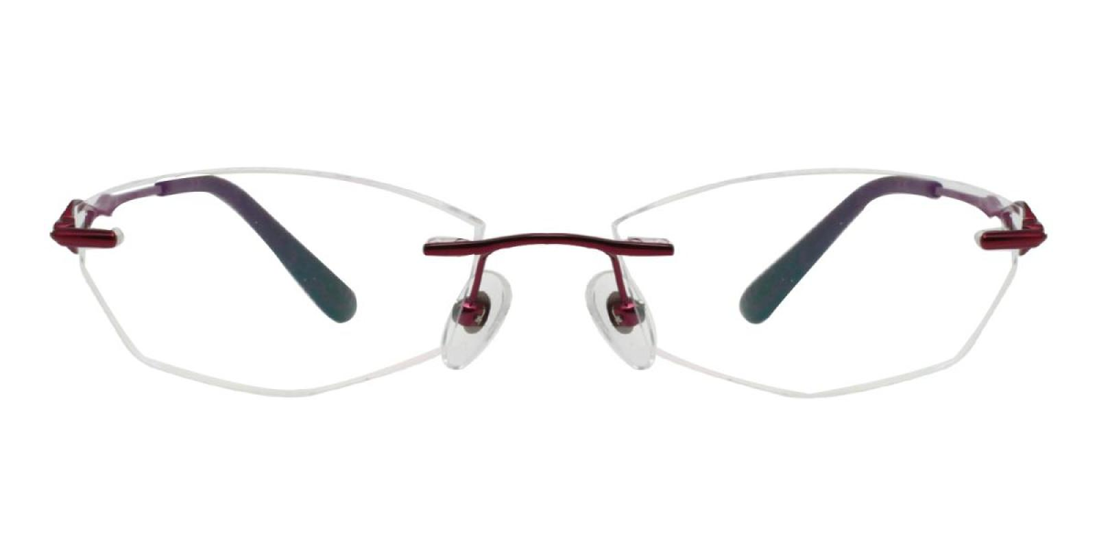 Pininic-Red-Varieties-Titanium-Eyeglasses-additional2