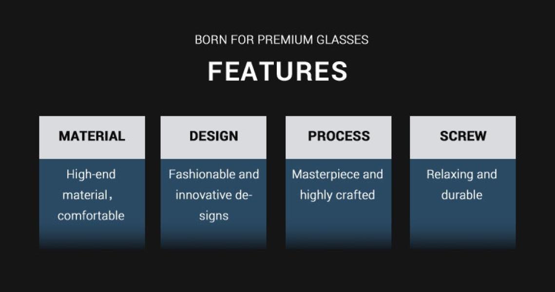 Benzalia-Gun-Titanium-Eyeglasses-detail1