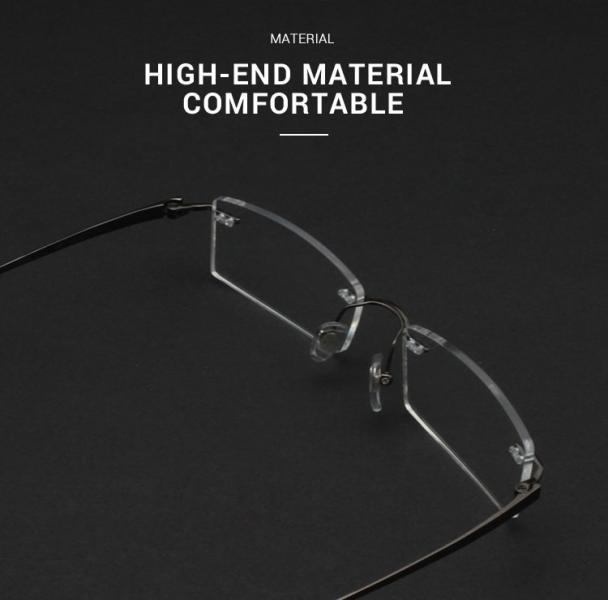 Benzalia-Gun-Titanium-Eyeglasses-detail2