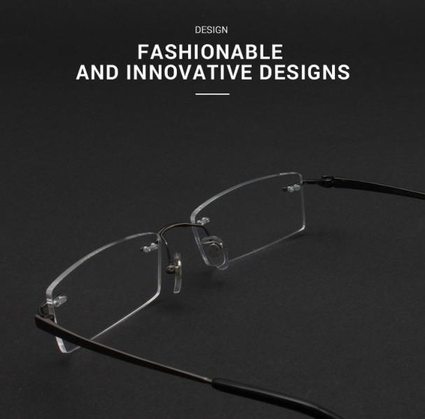 Benzalia-Gun-Titanium-Eyeglasses-detail3