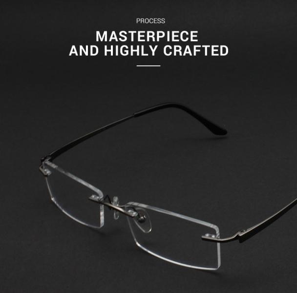 Benzalia-Gun-Titanium-Eyeglasses-detail4