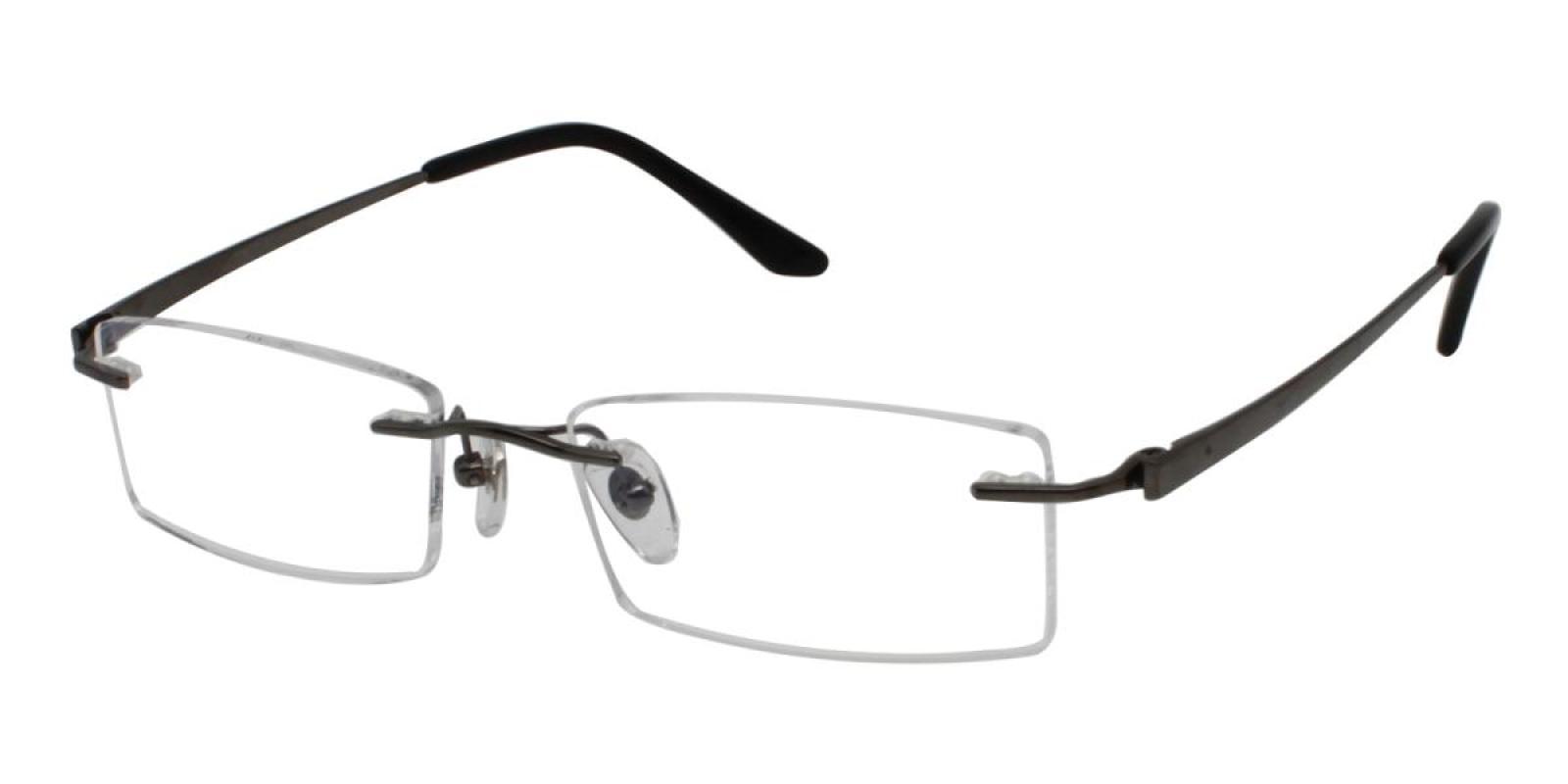 Benzalia-Gun-Varieties-Titanium-Eyeglasses-additional1
