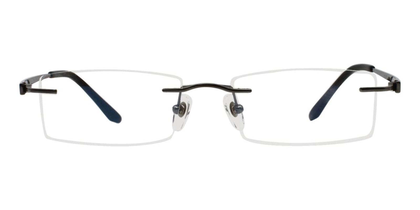 Benzalia-Gun-Varieties-Titanium-Eyeglasses-additional2