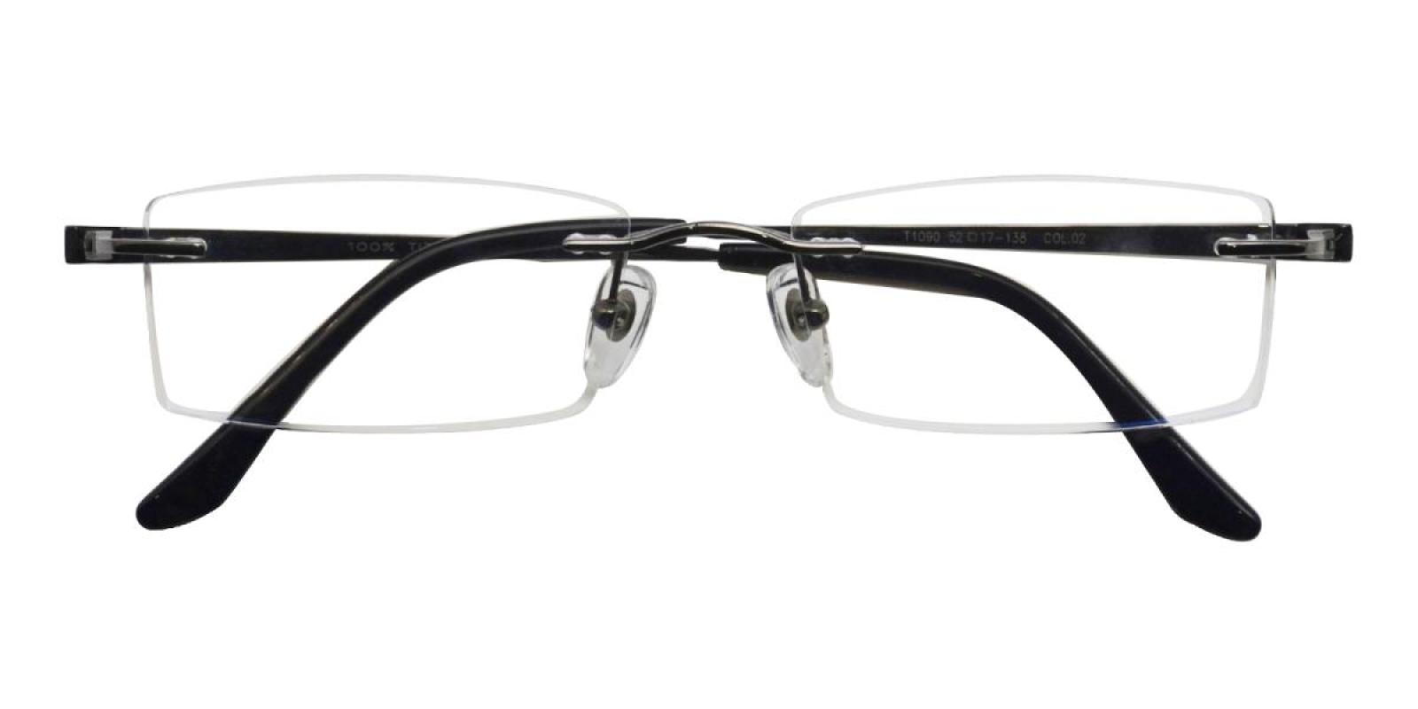 Benzalia-Gun-Varieties-Titanium-Eyeglasses-detail