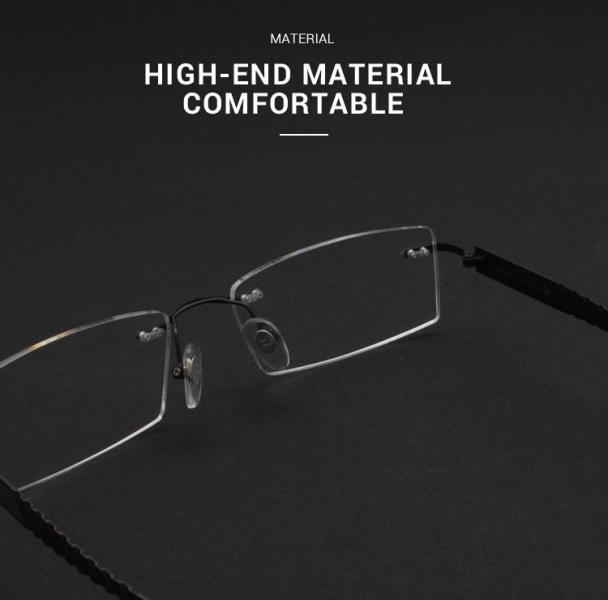 Blaymond-Black-Titanium-Eyeglasses-detail2