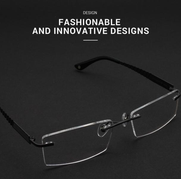 Blaymond-Black-Titanium-Eyeglasses-detail3