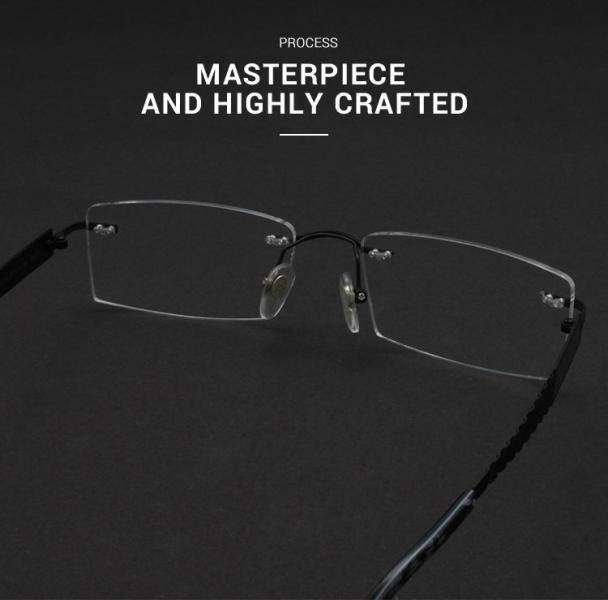 Blaymond-Black-Titanium-Eyeglasses-detail4