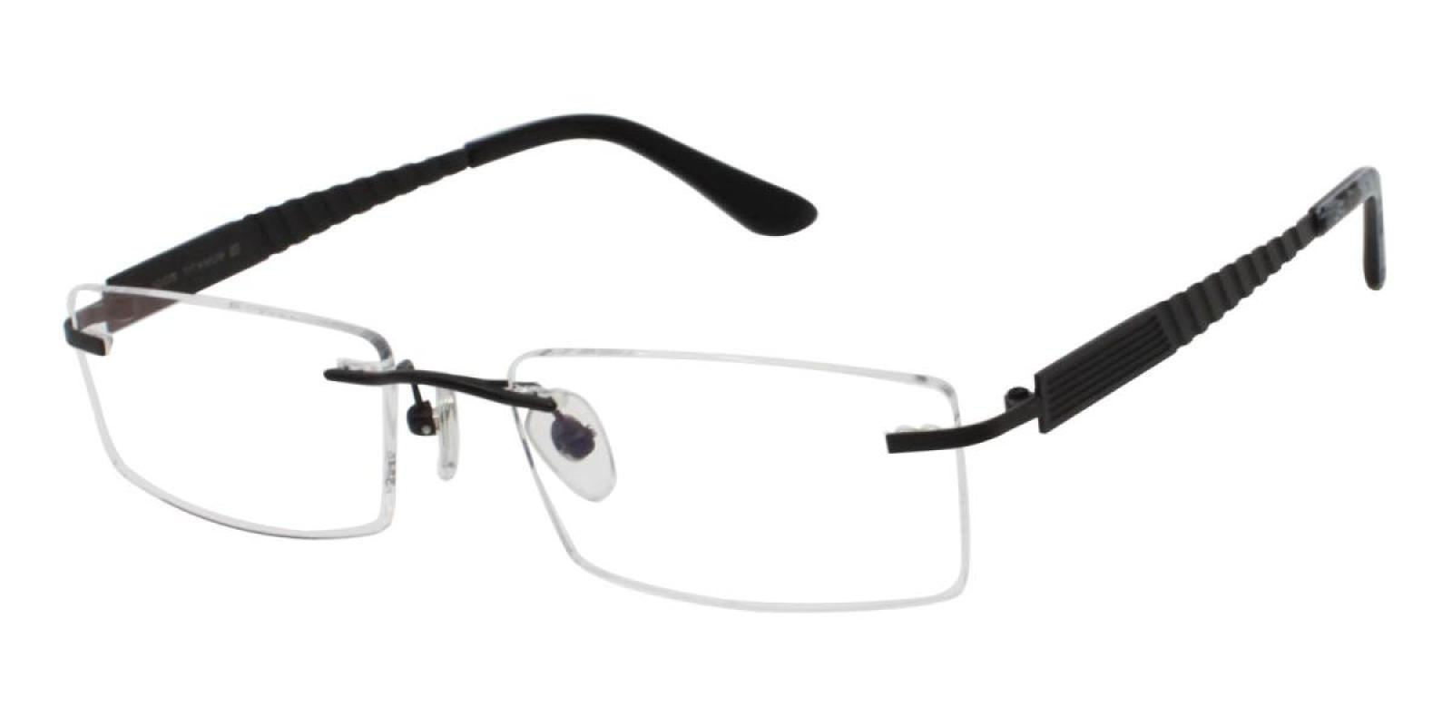 Blaymond-Black-Varieties-Titanium-Eyeglasses-additional1