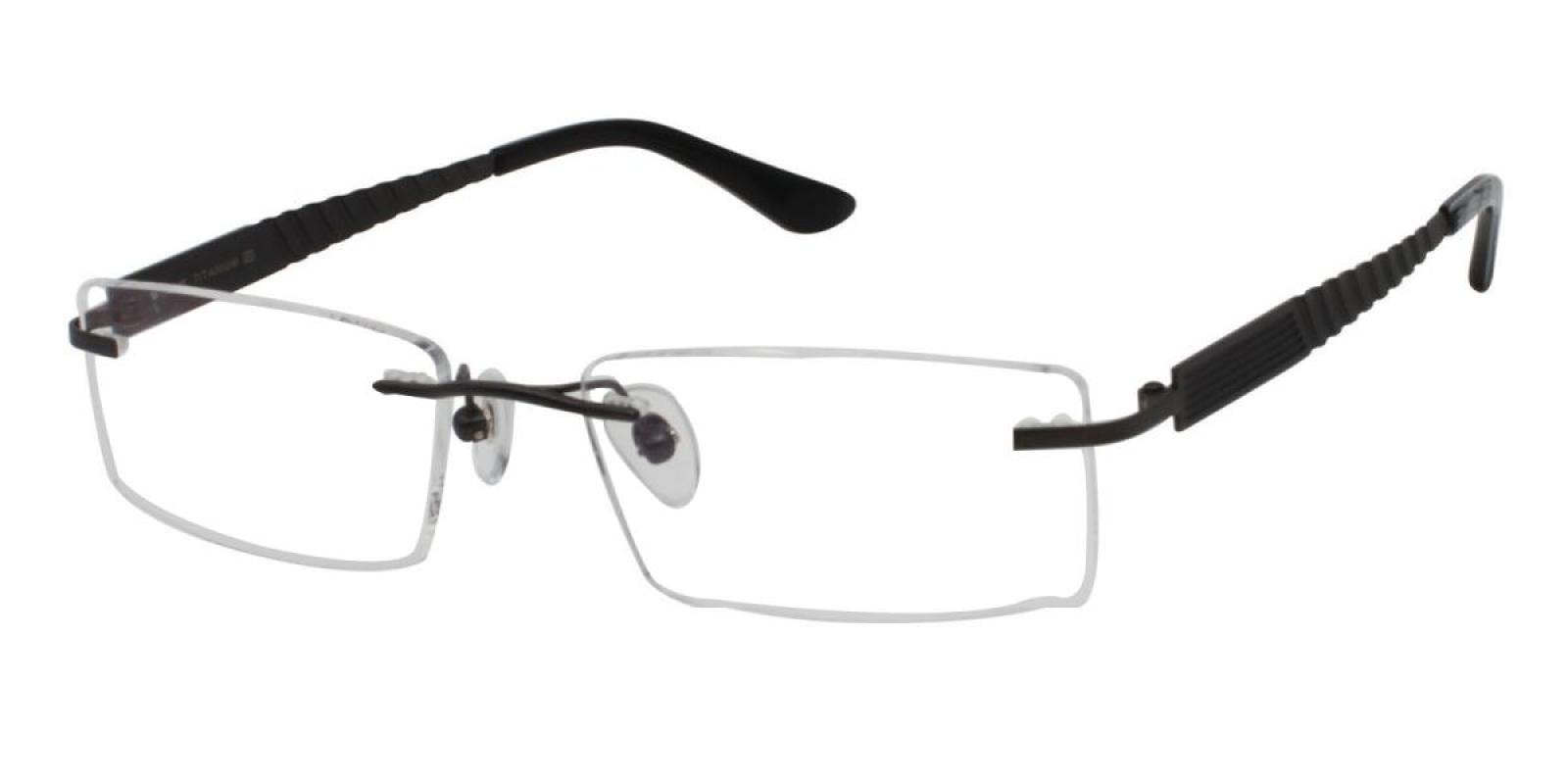 Blaymond-Gun-Varieties-Titanium-Eyeglasses-additional1