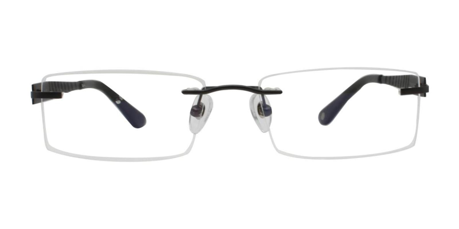 Blaymond-Gun-Varieties-Titanium-Eyeglasses-additional2