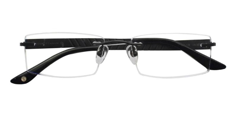 Blaymond-Gun-Eyeglasses