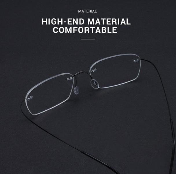 Bentlee-Black-Metal-Eyeglasses-detail2