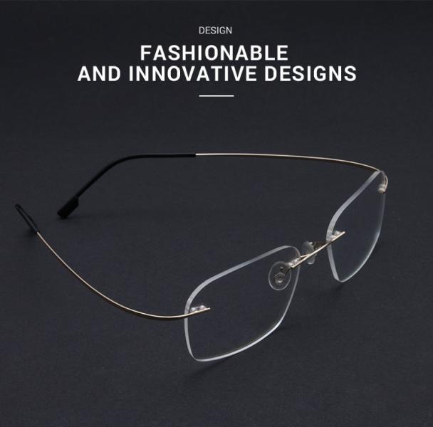 Bentlee-Black-Metal-Eyeglasses-detail3