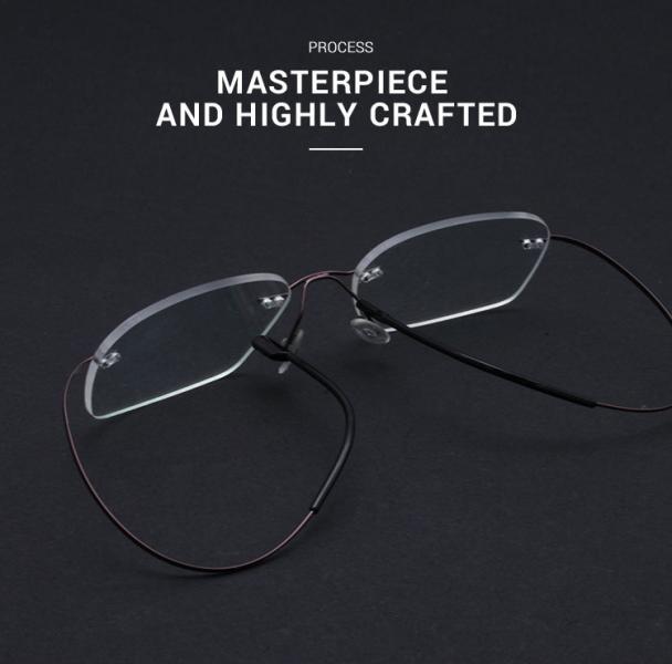 Bentlee-Black-Metal-Eyeglasses-detail4
