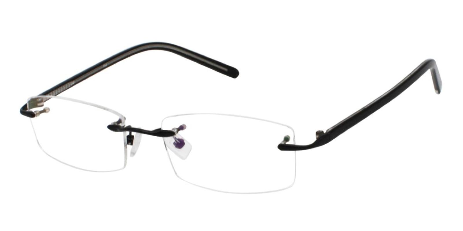 Billings-Black-Varieties-Metal-Eyeglasses-additional1