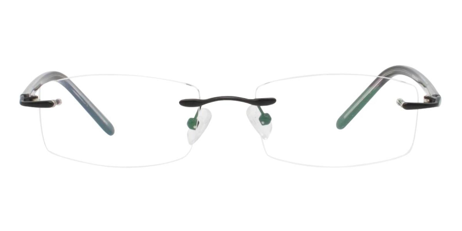 Billings-Black-Varieties-Metal-Eyeglasses-additional2