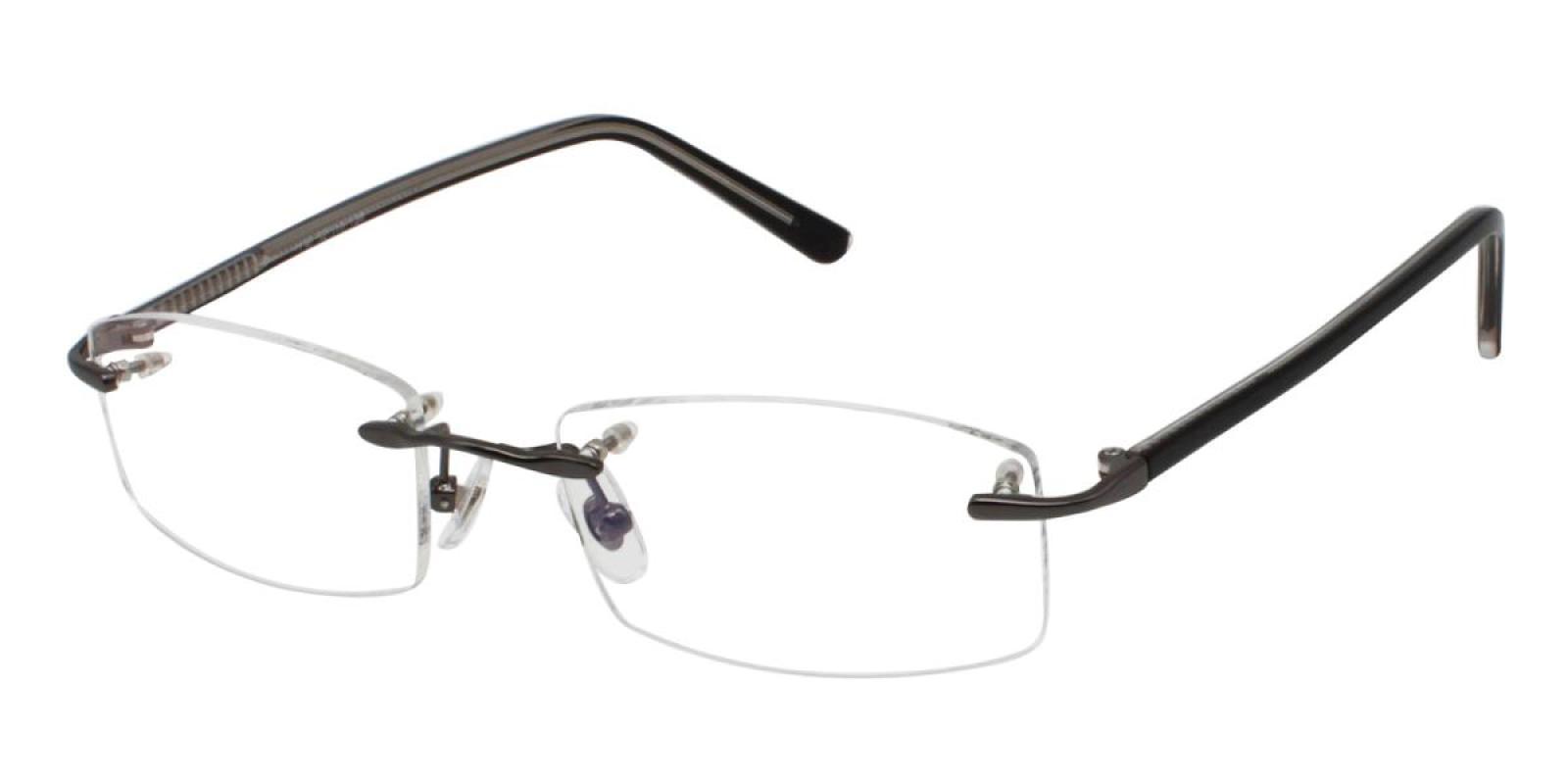 Billings-Gun-Varieties-Metal-Eyeglasses-additional1