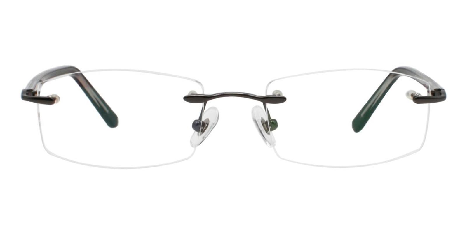 Billings-Gun-Varieties-Metal-Eyeglasses-additional2