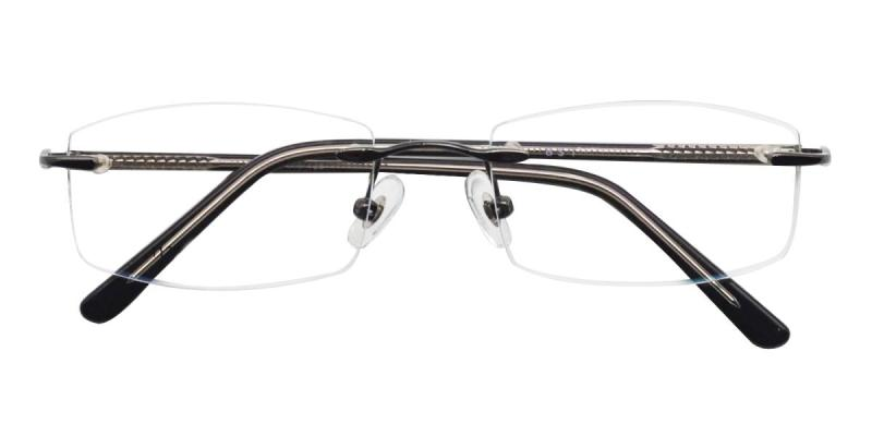 Billings-Gun-Eyeglasses