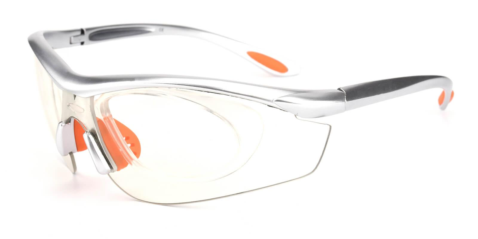 Preavey-Silver-Square-Plastic-SportsGlasses-additional1