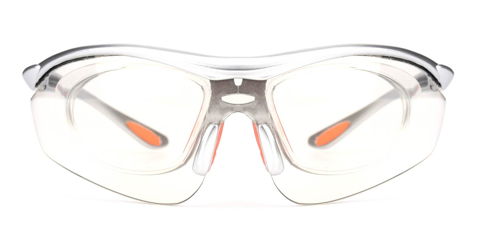 Preavey-Silver-Square-Plastic-SportsGlasses-additional2