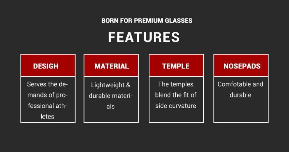 Windrise-Translucent-Plastic-SportsGlasses-detail1