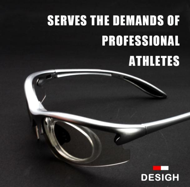 Windrise-Translucent-Plastic-SportsGlasses-detail2