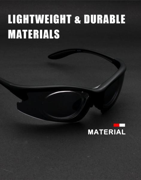 Windrise-Translucent-Plastic-SportsGlasses-detail3