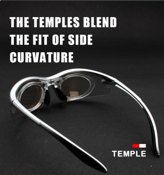 Windrise-Translucent-Plastic-SportsGlasses-detail4