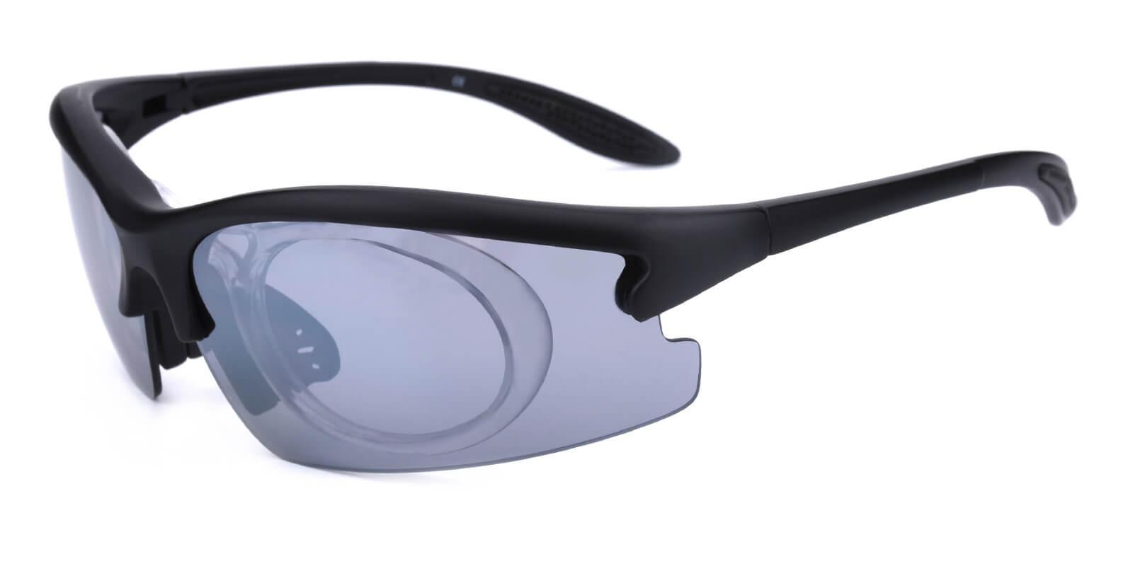 Windrise-Black-Square-Plastic-SportsGlasses-additional1