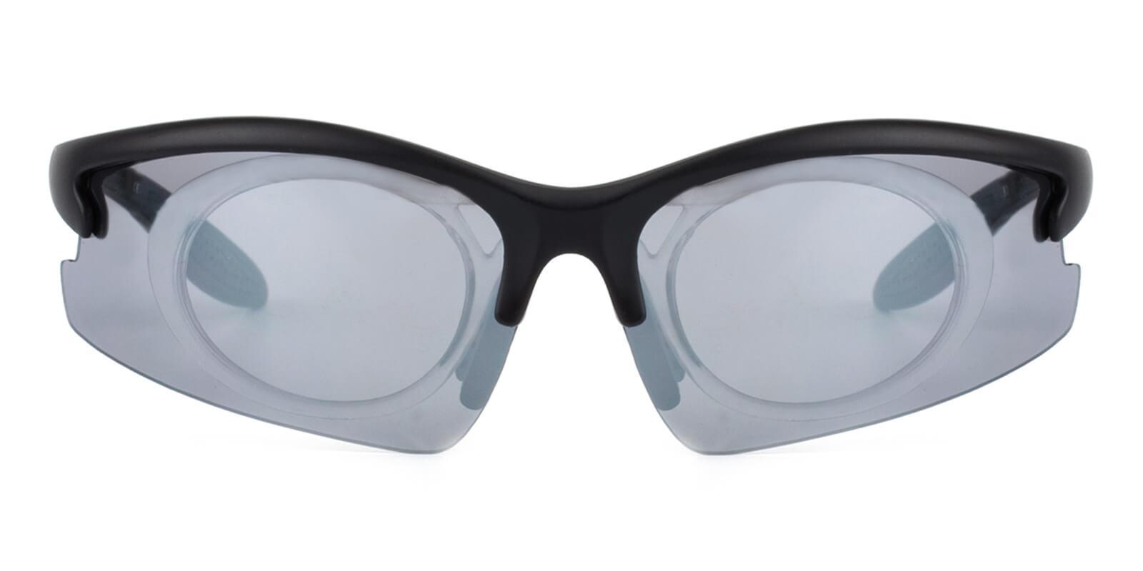 Windrise-Black-Square-Plastic-SportsGlasses-additional2