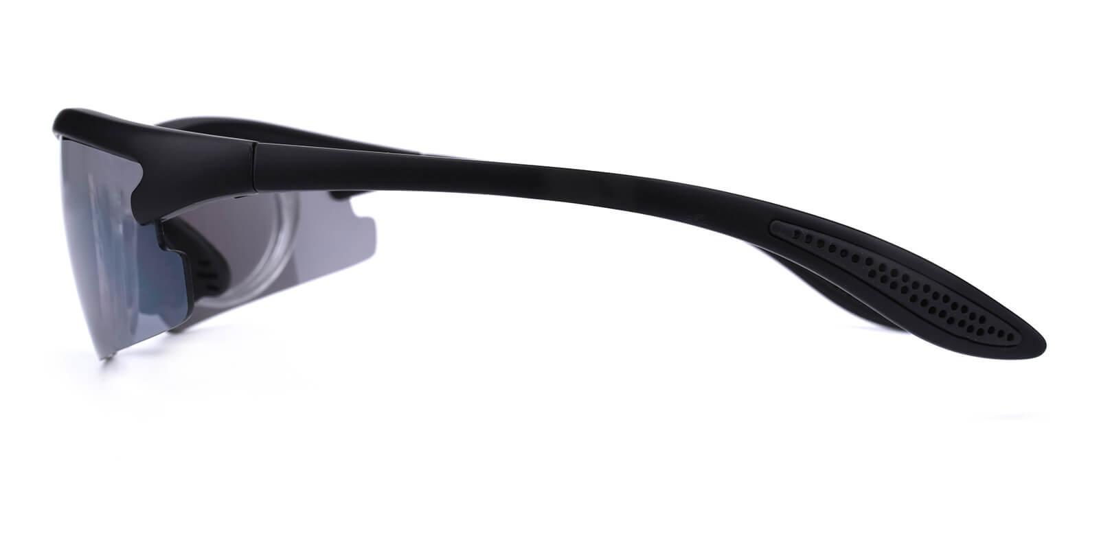 Windrise-Black-Square-Plastic-SportsGlasses-additional3